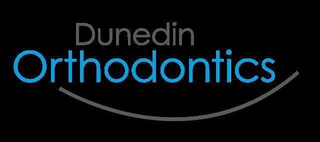 DunedinOrthodontics.png