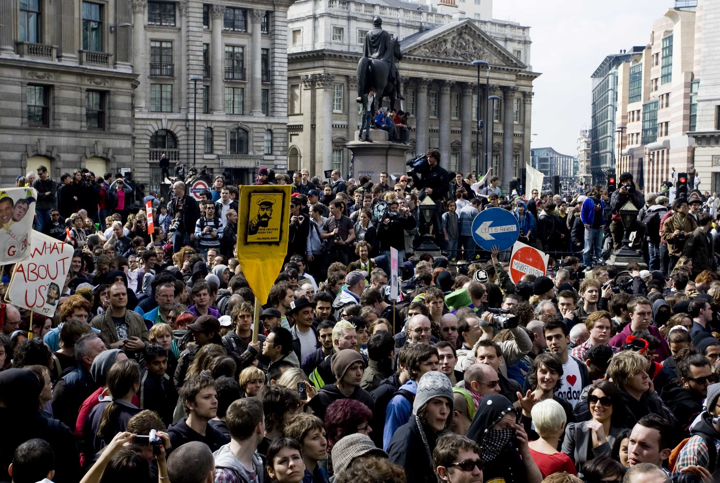 G20_crowd.jpg