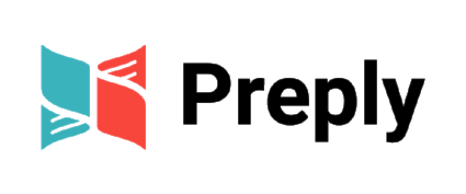 01_1_Preply_Logo_RGB_Color.png