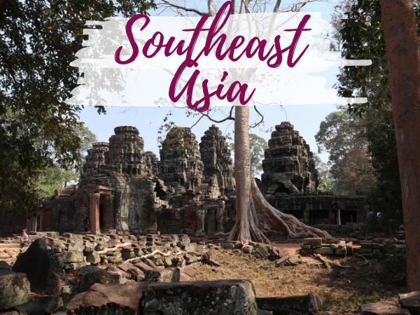 Southeast Asia (1).png