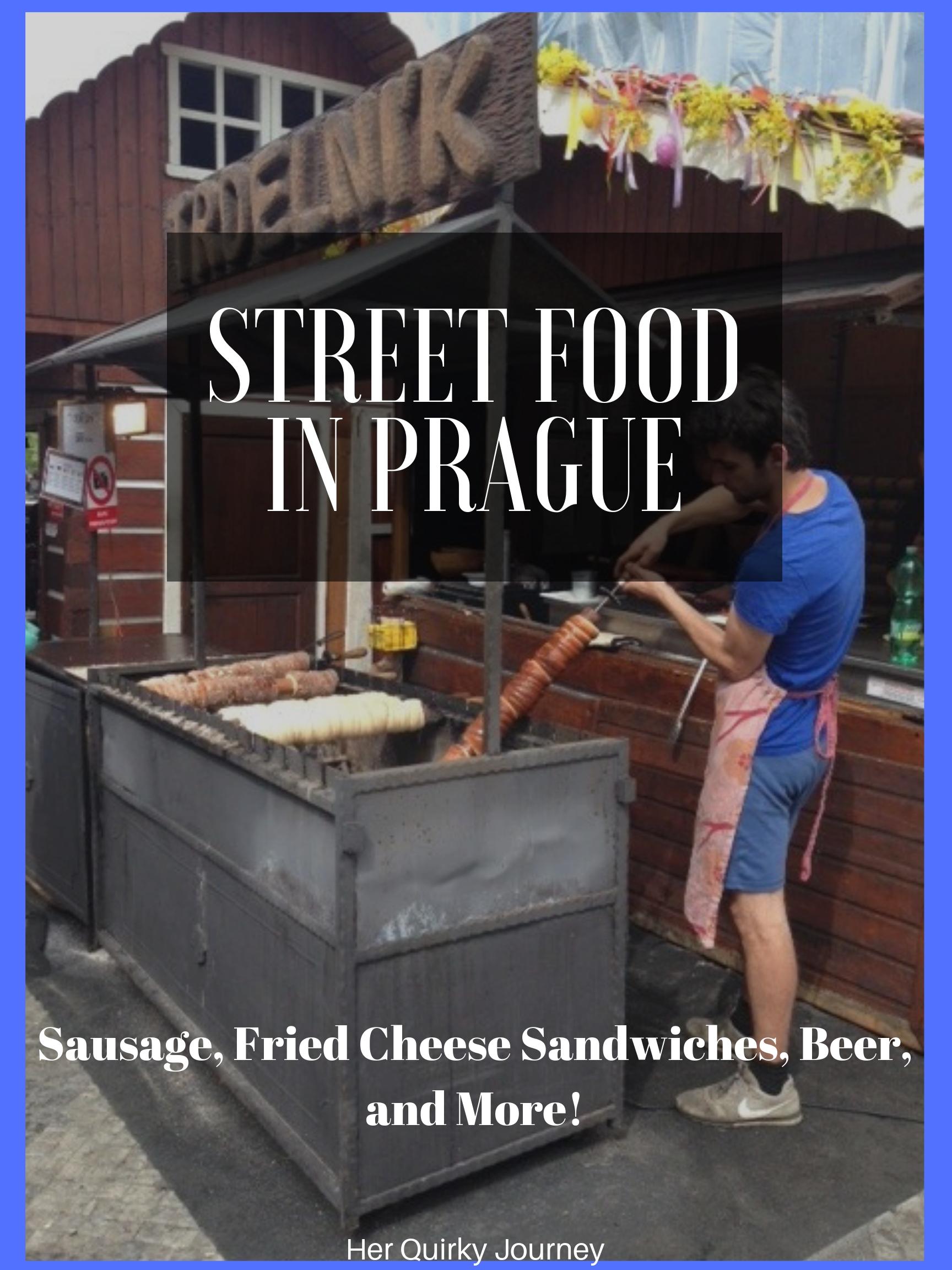 Street Food Prague (1).jpg