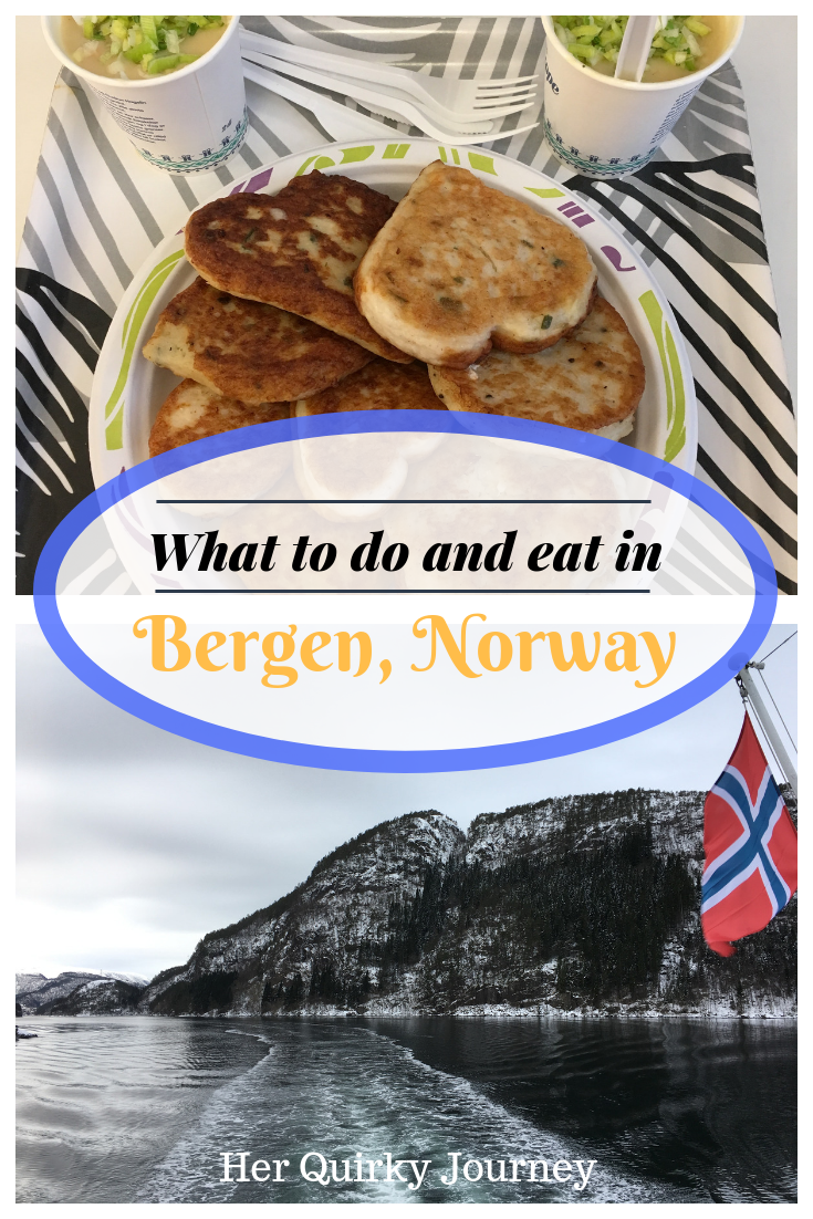 What to do Bergen Norway final.png