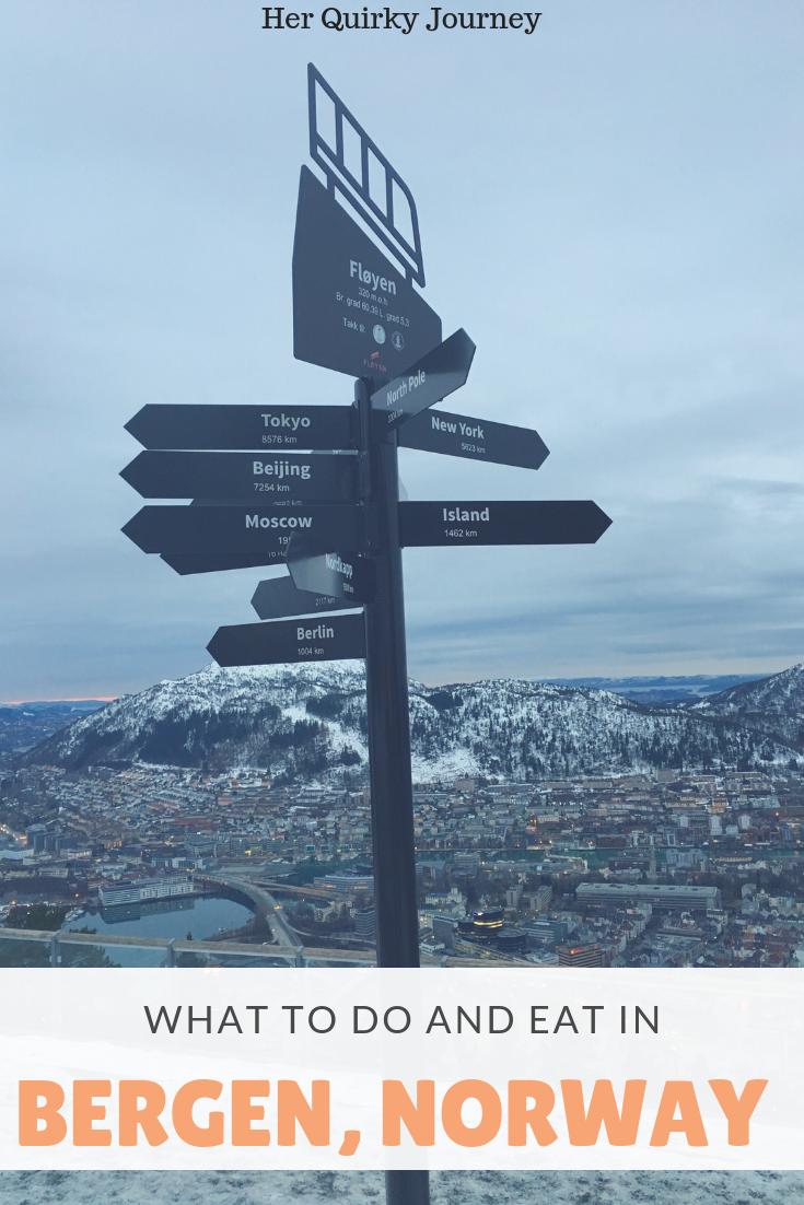 Bergen Norway 2.png