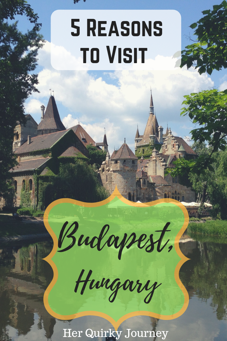 5 Reasons to Visit Budapest 2.png