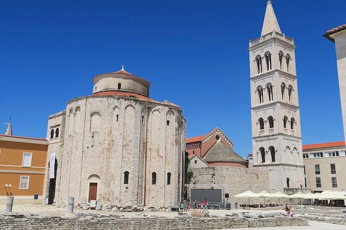 Church+of+St+Donatus