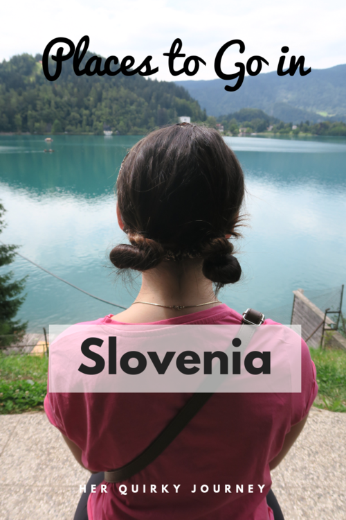 Places to Go in Slovenia (1).png