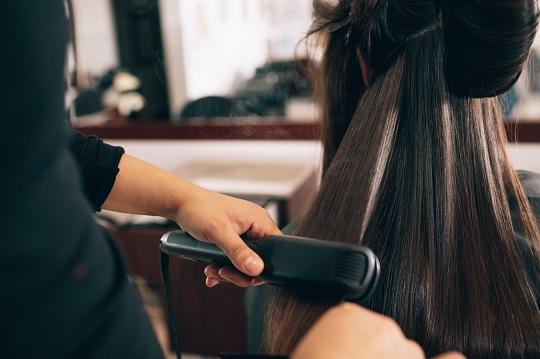 hairstraightening - Small-.jpeg