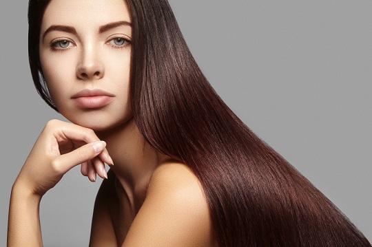 keratin hair treatments