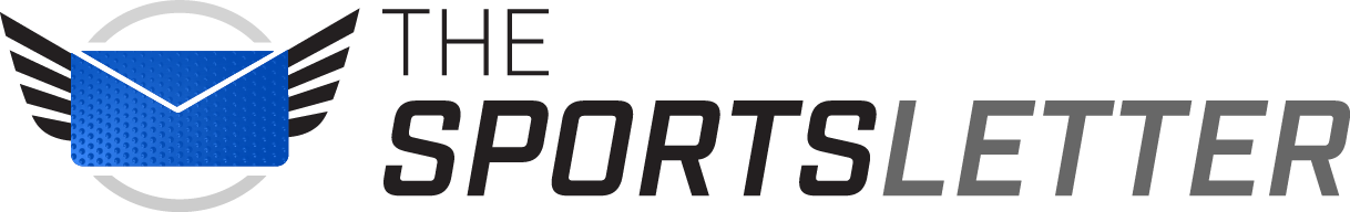 The Sportsletter   - Daily Sports News in a 5-Minute Email