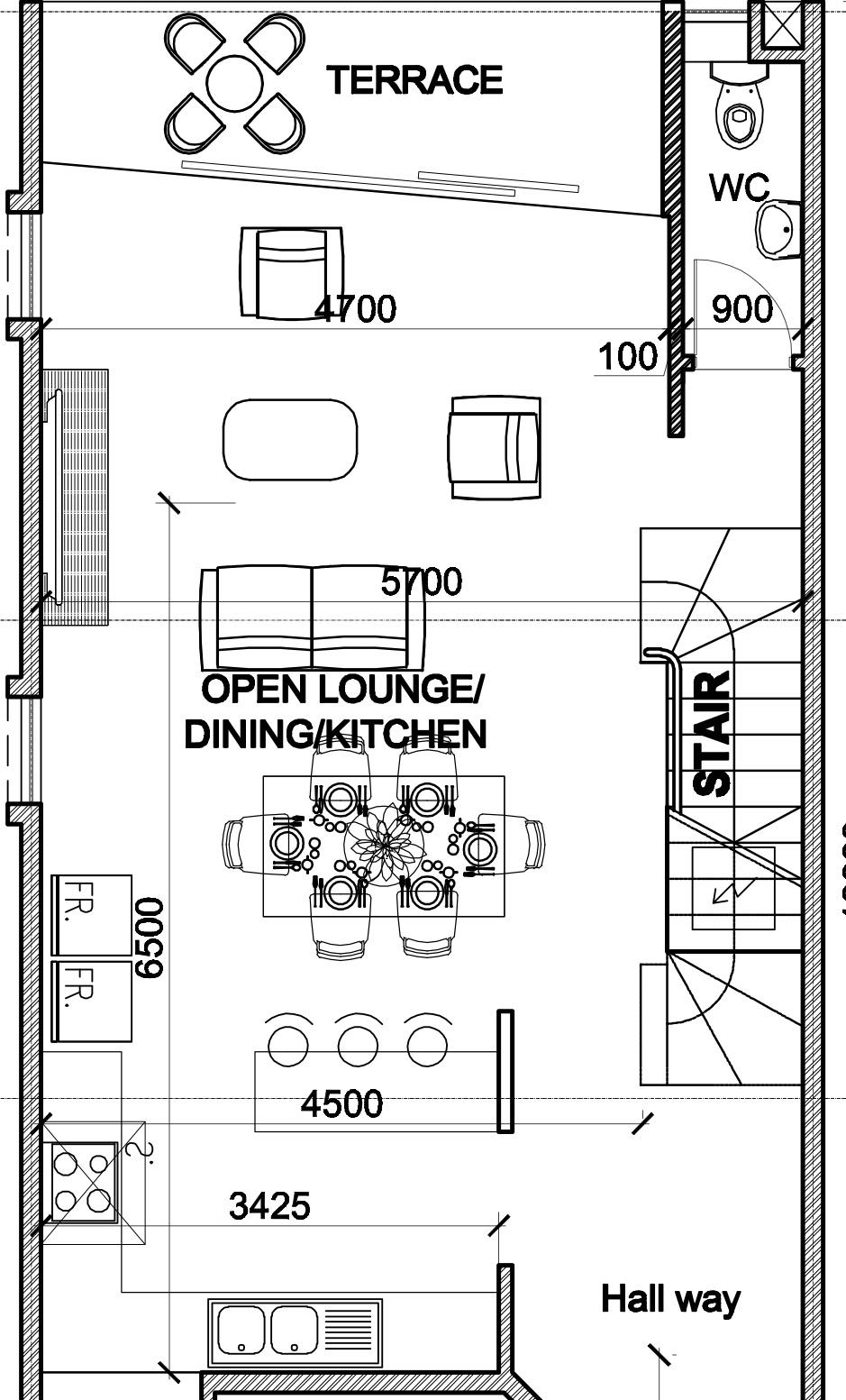 Loft Loungepic.jpg