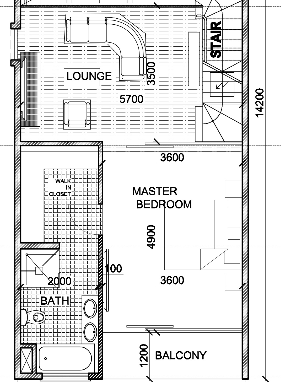 Loft Masterpic.jpg