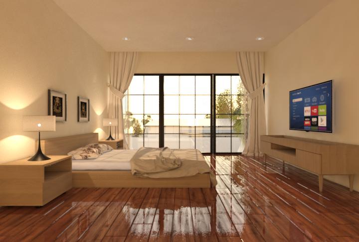 Loft Bedroom v1.jpg