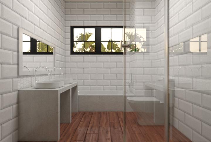 Loft Bath .jpg