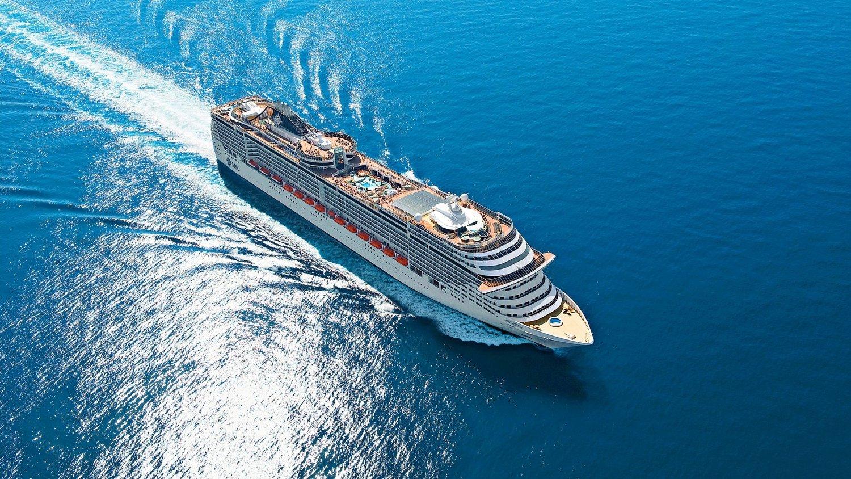 Cruises Key Biscayne Travel