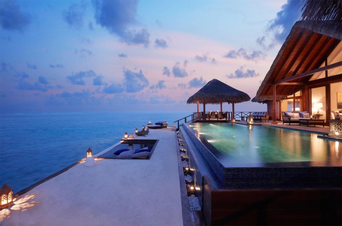 Taj-Exotica-Maldives-01-7-1150x761.jpg