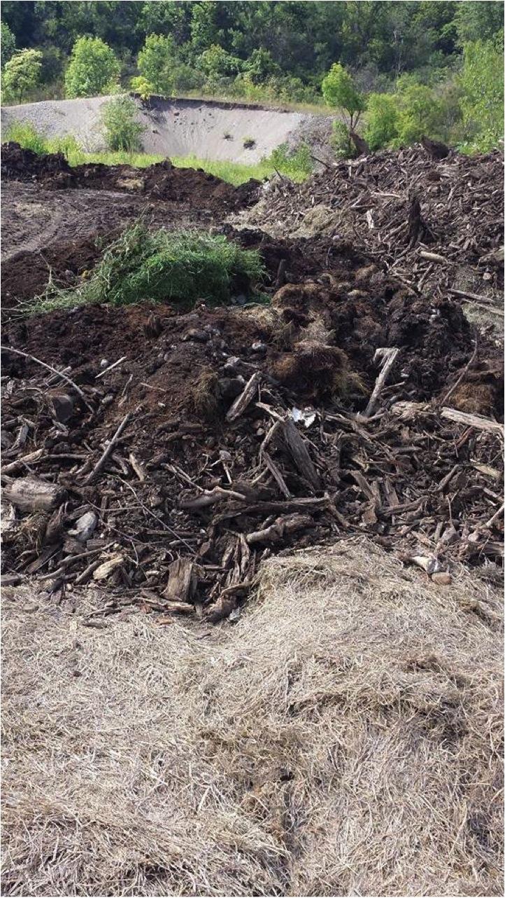 POME 9 Compost at Onondaga.jpg
