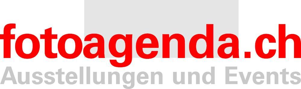 46038897_fotoagenda_logo_rgb_1000px.jpg