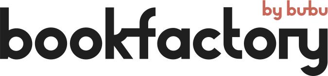 Bookfactory_Logo.png
