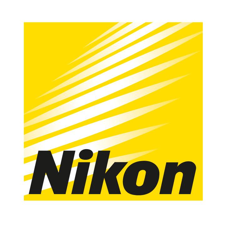 NikonMitRand.jpg