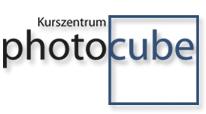 logo_photocube.png