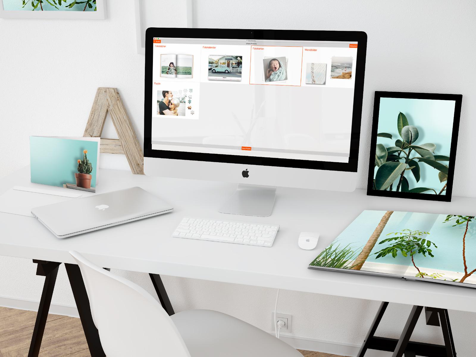 46038899_workpace-mockup-template.jpg