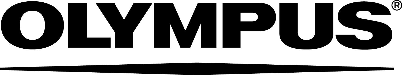 Olympus LogoBlack.jpg