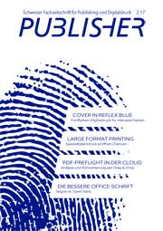 Cover_17-2.jpg