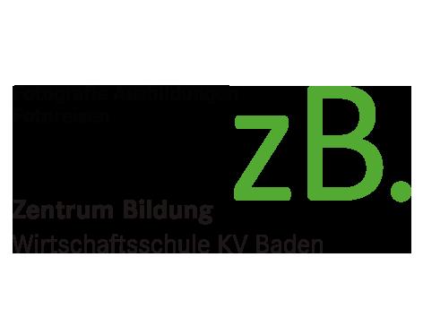 zB_Logo_RGB.png