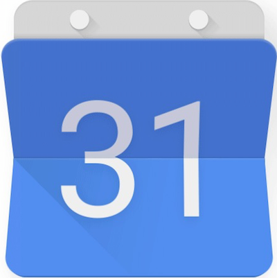 GoogleCalendarIcon.png