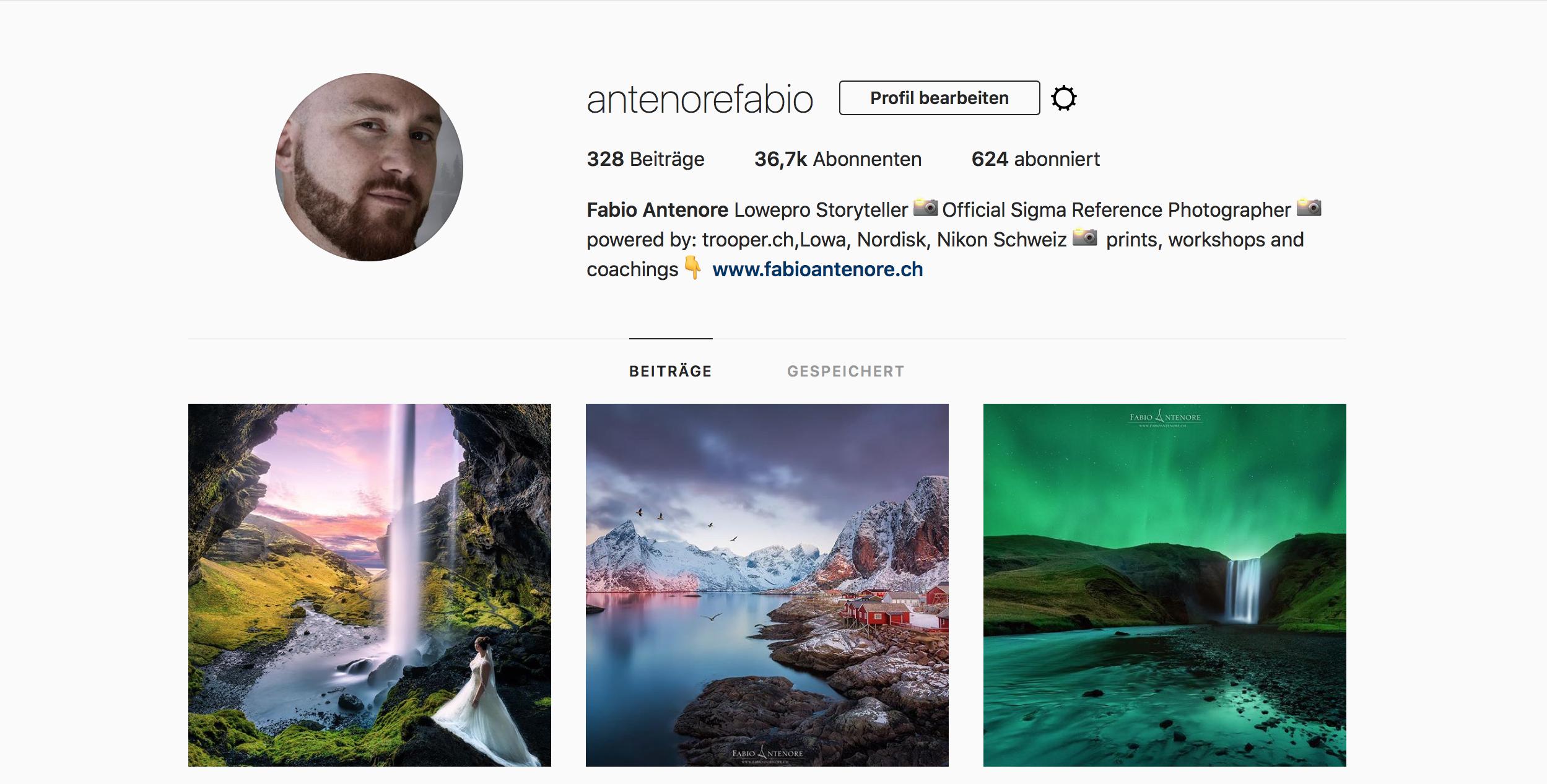 Fabio_Antenore_Instagram_digitalEVENT2018_2.png