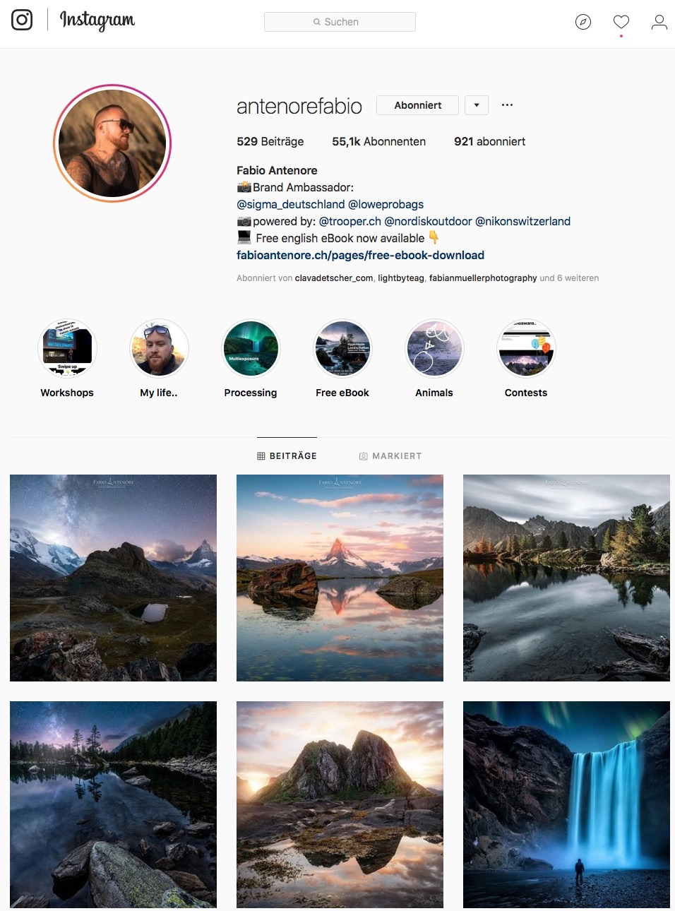 Fabio_Antenore_Instagram_digitalEVENT2018_4.jpg