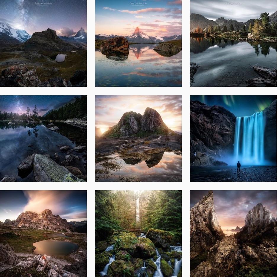 Fabio_Antenore_Instagram_digitalEVENT2018_5.jpg