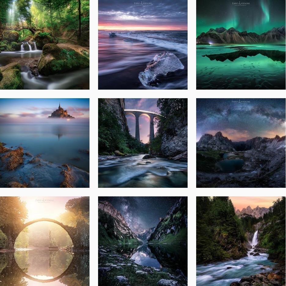 Fabio_Antenore_Instagram_digitalEVENT2018_6.jpg