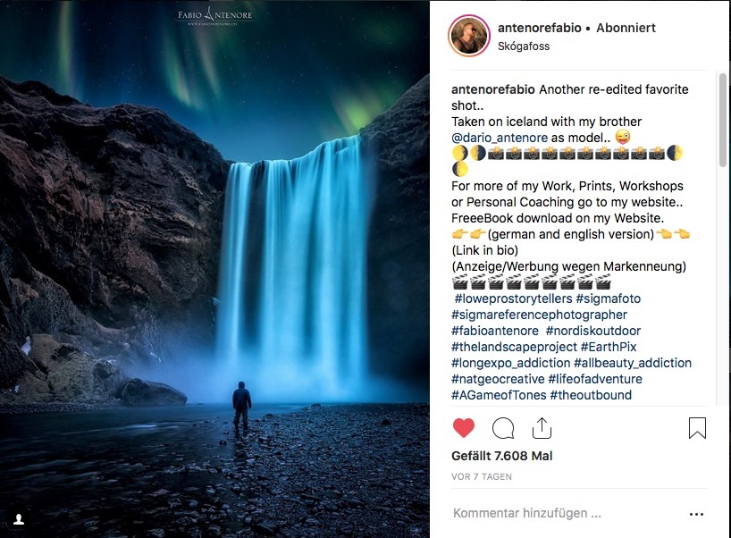 Fabio_Antenore_Instagram_digitalEVENT2018_7.jpg