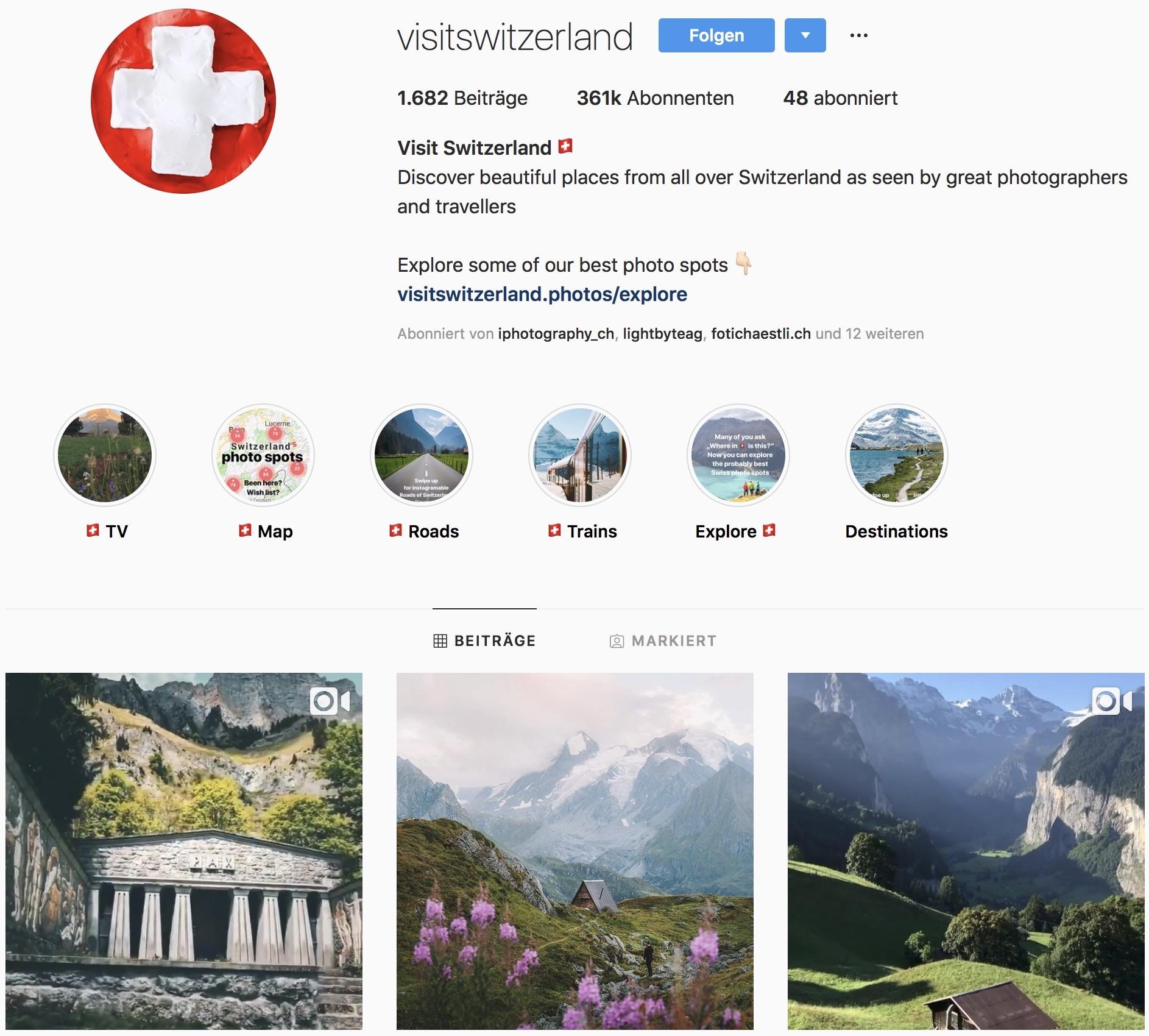Marcus_Händel_VisitSwitzerland_digitalEVENT2018_2.jpg