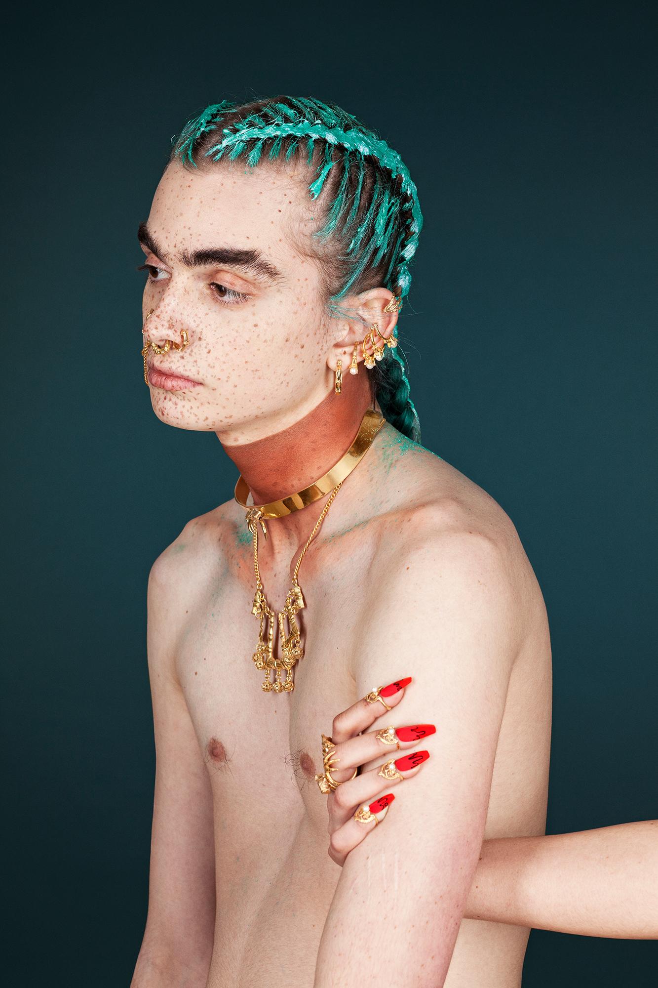 05_Daniel-Bolliger_fotografier_fuer_Chris-Habana-Jewelry-NYC_Kampagne-web.jpg