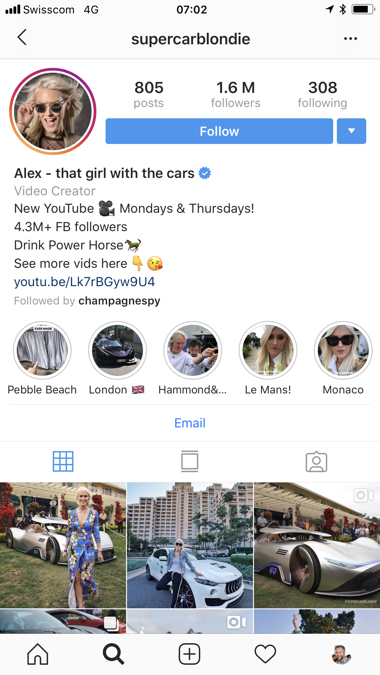 Dan_Roznov_Instagram_Storytelling_digitalEVENT2018_5.png