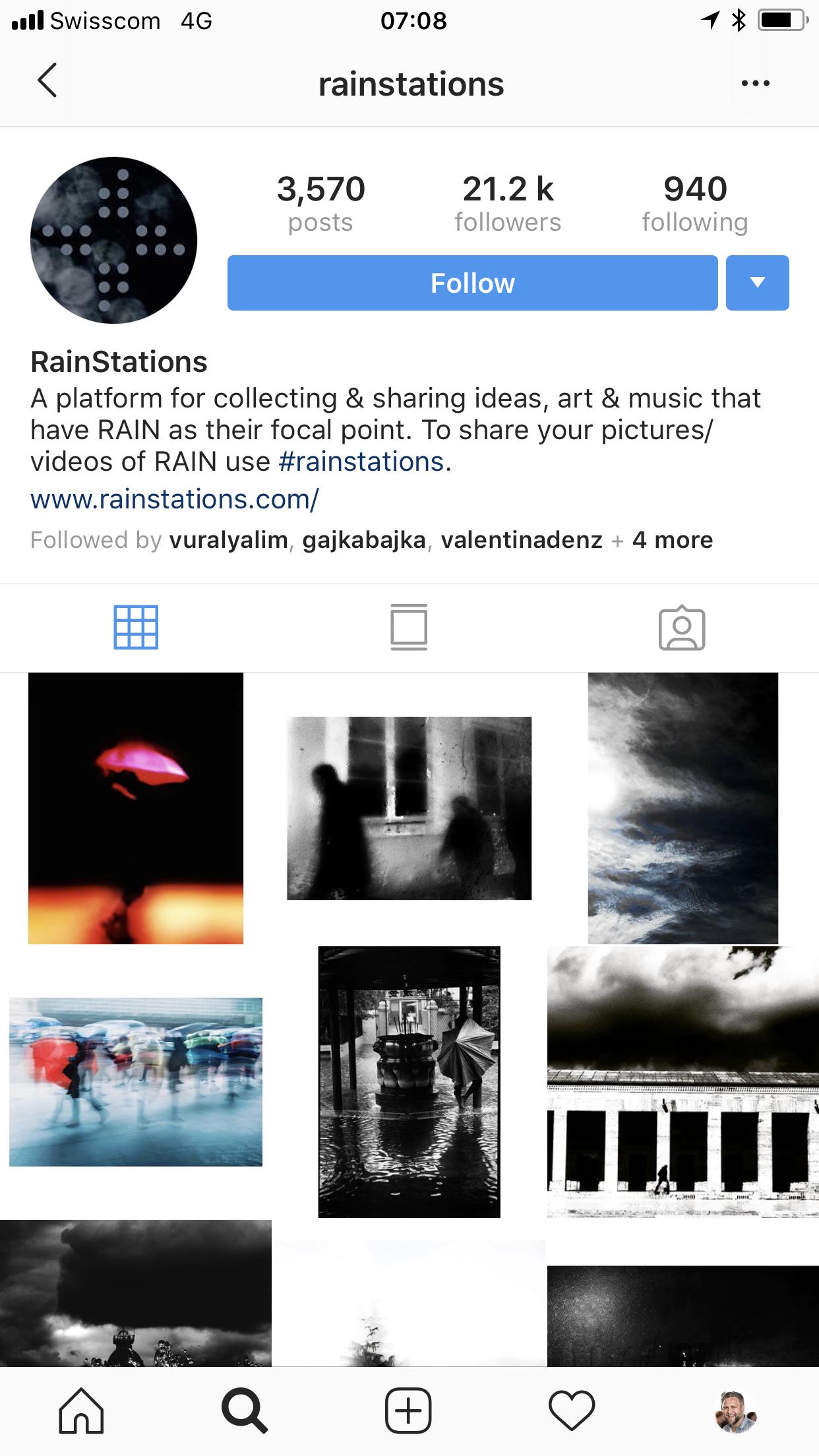 Dan_Roznov_Instagram_Storytelling_digitalEVENT2018_9.png