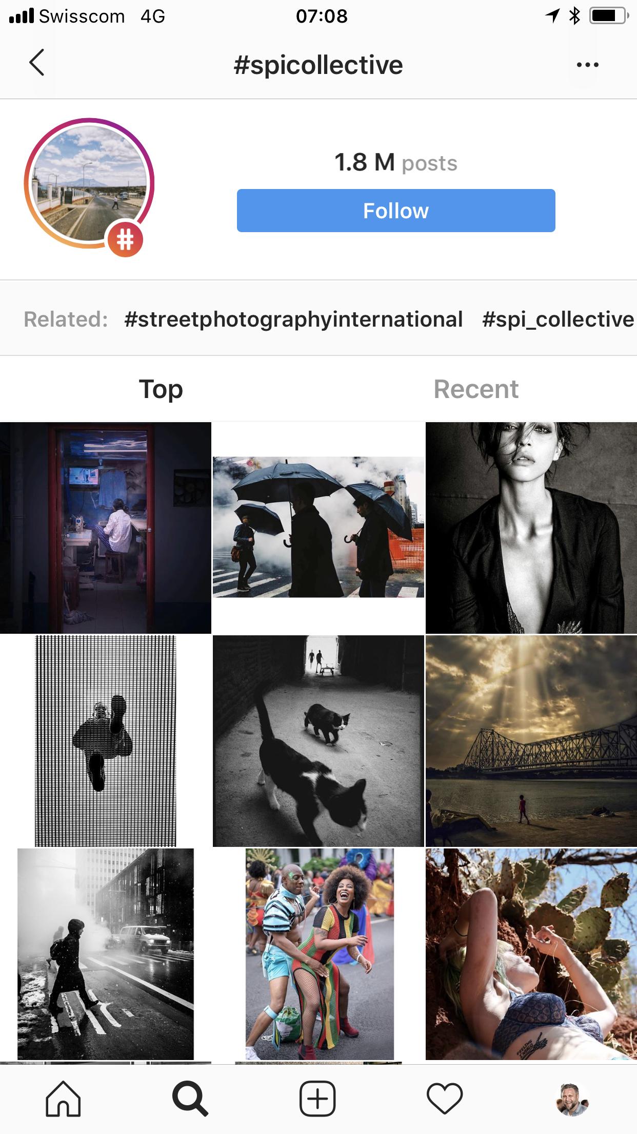 Dan_Roznov_Instagram_Storytelling_digitalEVENT2018_12.png