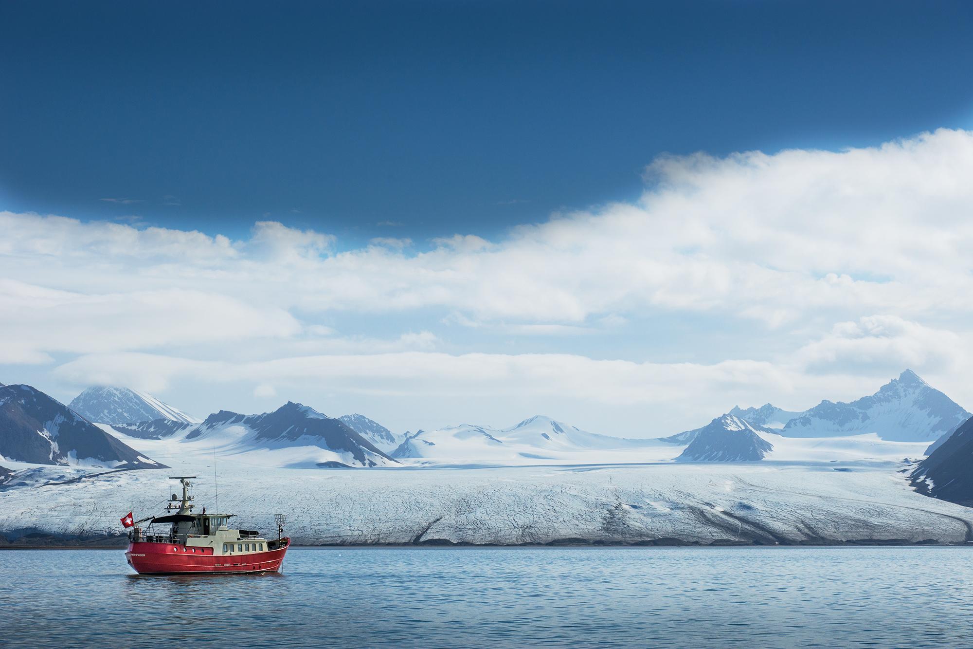 Swiss_Arctic_Project_digitalEVENT2018_4-web.jpg