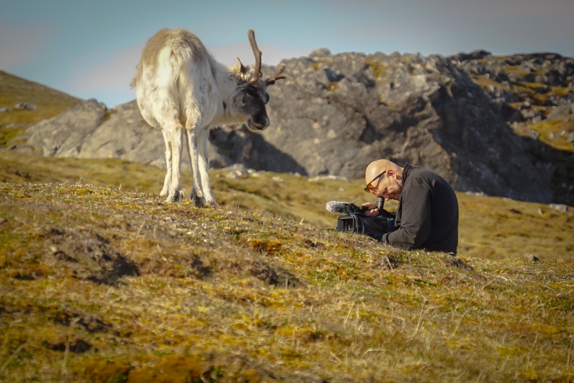 Swiss_Arctic_Project_digitalEVENT2018_3.jpg