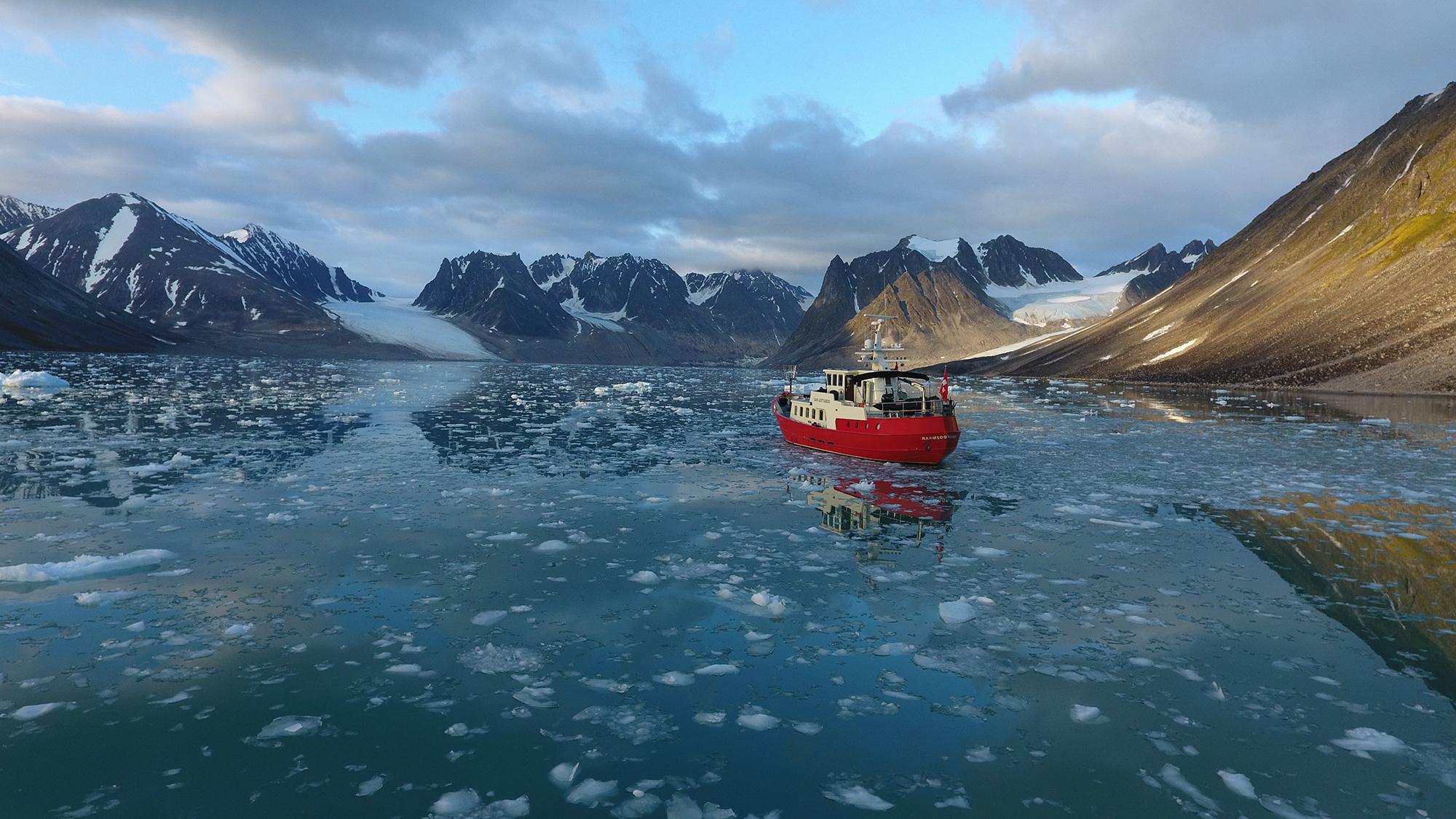 Swiss_Arctic_Project_digitalEVENT2018_7-web.jpg