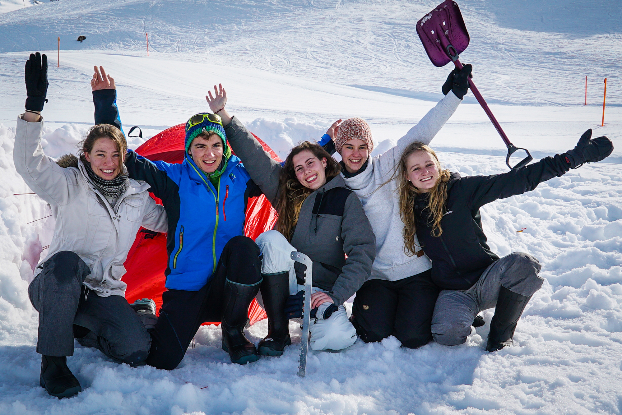 Swiss_Arctic_Project_digitalEVENT2018_9-web.jpg
