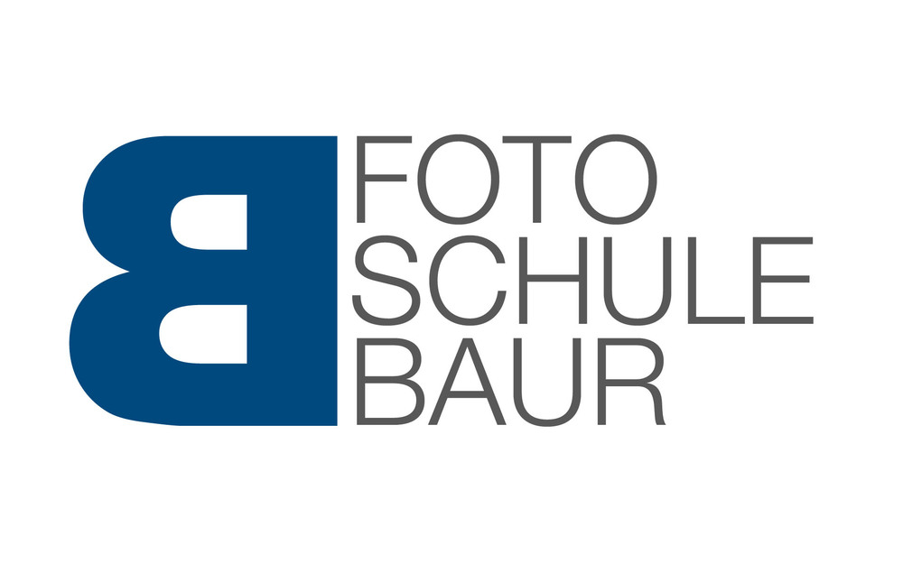 Logo_Fotoschule_Baur.jpg