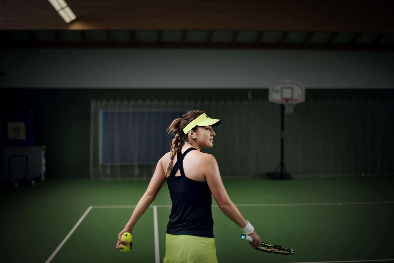 Belinda Bencic.jpg