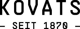 Kovats_Logo-Claim_Schwarz_CMYK_18.jpg
