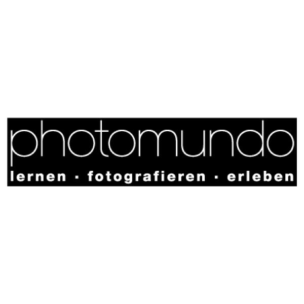 photomundo