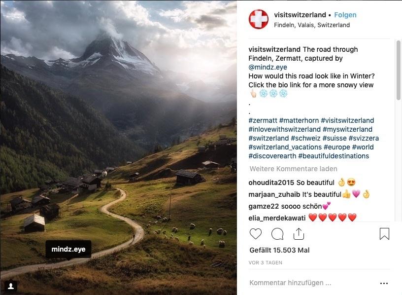 Marcus_Händel_VisitSwitzerland_digitalEVENT2018_8.jpg