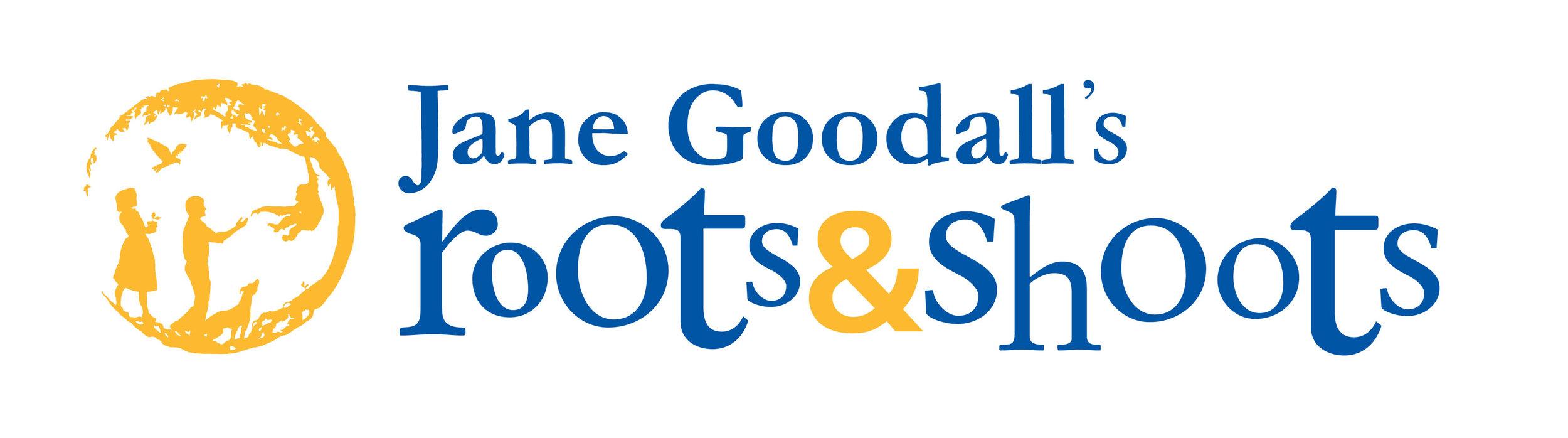 RootsAndShootsLogoColor.jpg