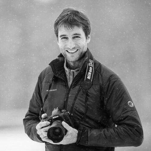 Outdoor-, Action- und Reportagefotograf Nikon Amabssaodr